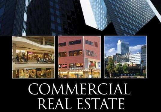 commercial property for sale at j p nagar ring road