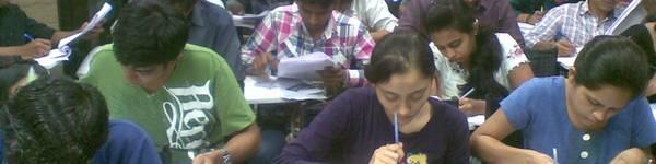 Bank Exam Coaching In Ahmedabad, SBI, RRB, IBOS Bank Exam