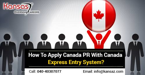 How to Find Immigration Consultants for Canada/Australia