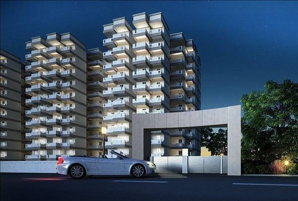 Affordable Housing Scheme Gurgaon, upcoming Projects