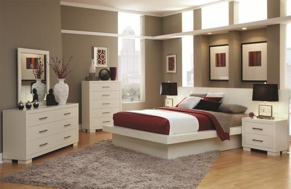 4BHK 5Baths Residential Apartment for Rent in Vascon Marigo