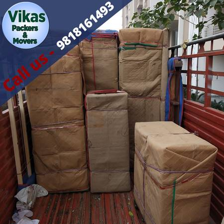 Best Packers And Movers in Delhi, Noida, Ghaziabad, Mayur
