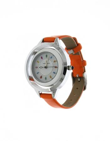Buy Beautiful Collection of Girls Watch Online at Affordable