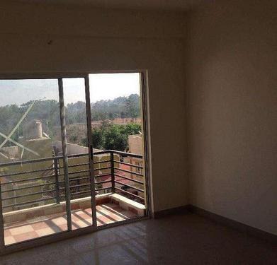 JP Nagar 2 BHK Spacious Apartment Rent