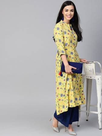 Stand A Chance To Get Upto 70% Off On Women's Wear Last Day