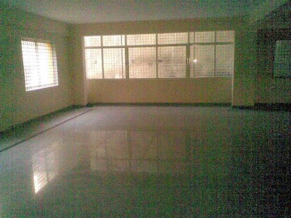 sqft warmshell office space for rent at richmond rd