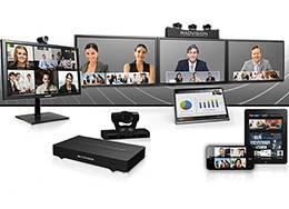 Get the best audio/video installation services in Delhi NCR