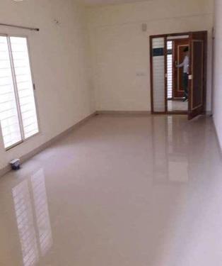 JP Nagar 2 BHK rent Semi furnished Apartment