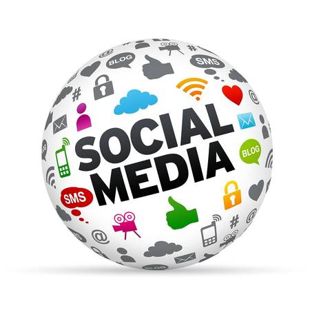 Social Media Marketing company Available in Mahipalpur