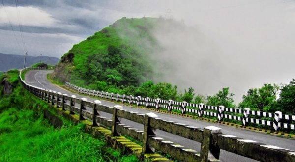 Tour Operator in Himachal Pradesh