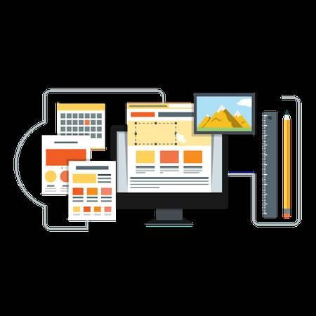 Best Web Development Company in Mumbai, India
