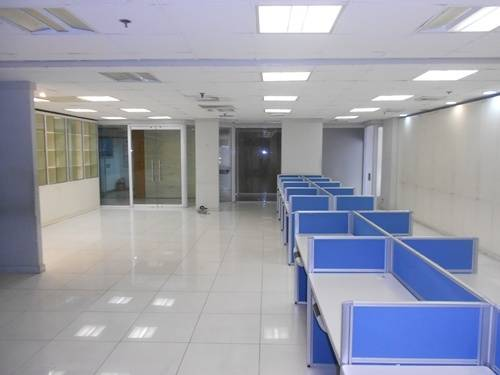 Commercial Space Second Floor Rent Nehru Place South Delhi