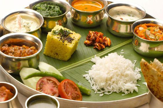 Best Catering Services in Madurai Sathyabama Catering