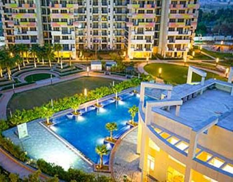 Great opportunity to 3 bhk in gurgaon ready to move in