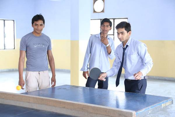 Top college for engineering study in Ghaziabad