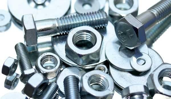 chipboard screw manufacturers in india