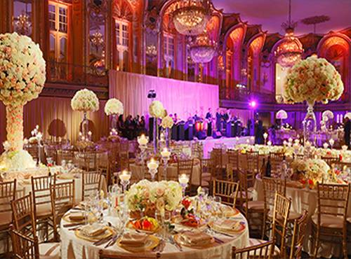 Best Event Management Company in Delhi NCR