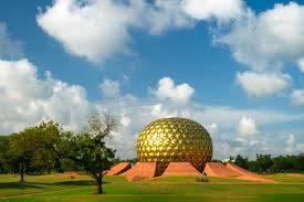 LTC South India Tour Packages
