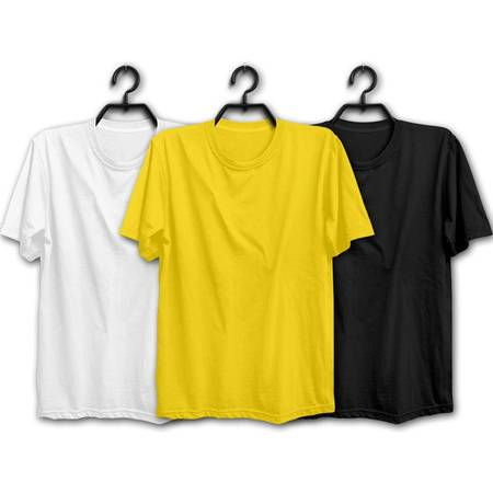 Printed t shirts for family