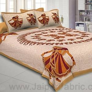 Shop Single Bed Sheets Online at Best Price