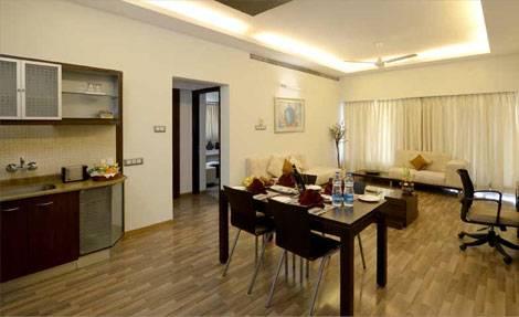 2 Bhk Apartment Sale Dlf Princeton Estate Dlf Phase 5