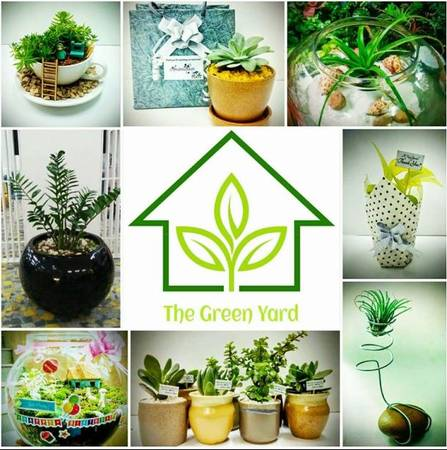 Best Plant Nursery in Bangalore - Garden Accessories for