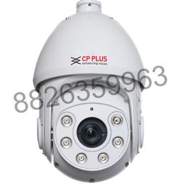 CCTV CAMERA IN DELHI 8826359963