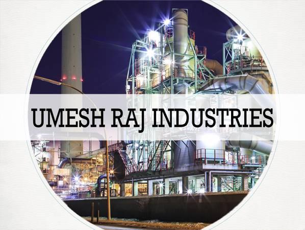 Umeshraj industries