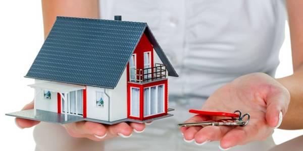 Real Estate Agents in Hinjewadi, Pune