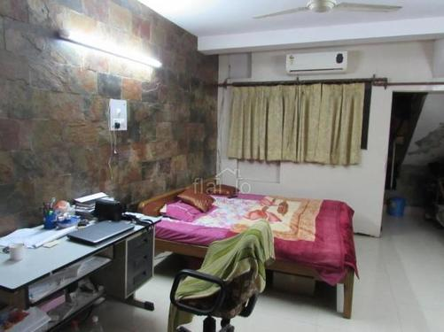 Furnished Rooms Near by Iffco chowk Gurgaon 9899323880