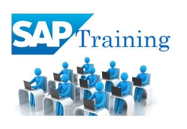 Hari Technologies - Register for Best SAP Institute in