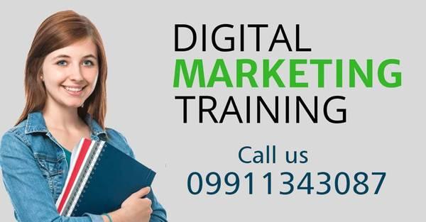 advance digital marketing training in pitampura
