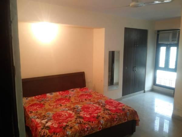 3 Bhk First Floor Rent Palam Vihar Gurgaon
