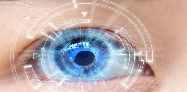 Best Eye Hospital in Udaipur