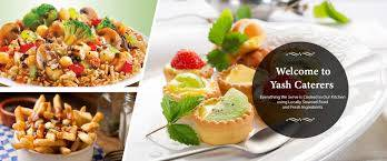 Catering Services in Udaipur
