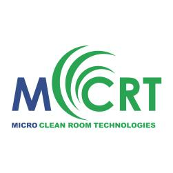 Clean Room Manufacturers India