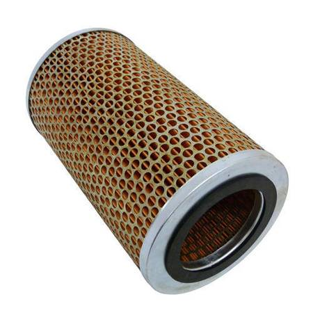 Find the best Air filter manufacturers in India