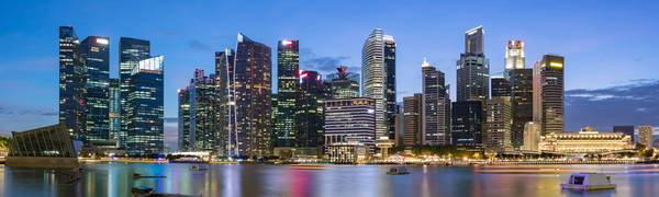 KNAV Audit Firm in Singapore|Business Valuation Services in