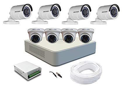 CCTV Installation Services in Chennai Anna nagar