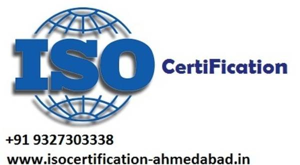 Apply for ISO certification in Ahmedabad