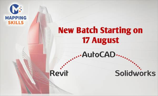 Best Autocad training in Greater noida