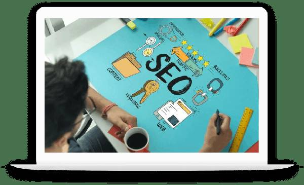 Best Local Seo Services in Bangalore