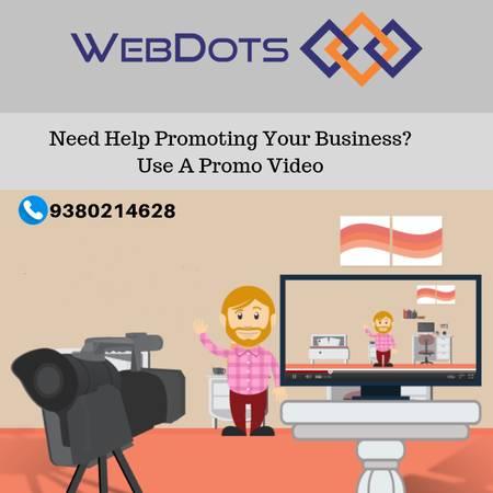 Best SEO Company in Karnataka, India - Webdots