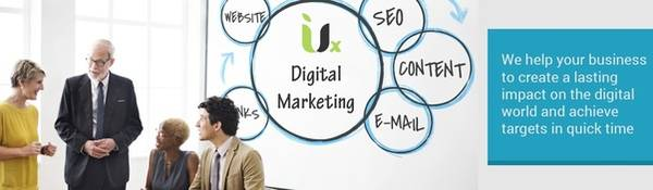 Best Travel CRM | Best Digital Marketing Agency in Noida