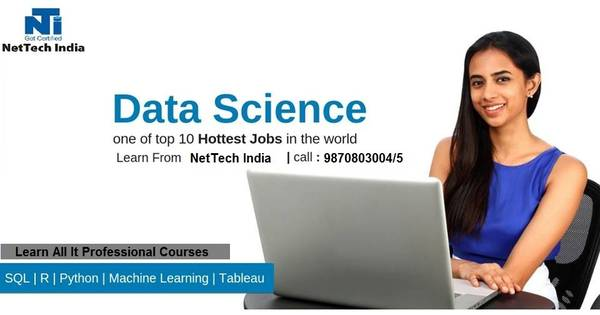 Data science course In Mumbai.