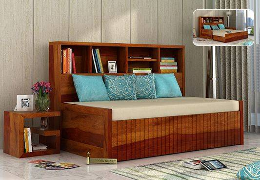 Exclusive Collection of l shape sofa design with Price -