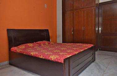 Fully Furnished Rooms Near Shanker chowk Gurgaon 9899540456