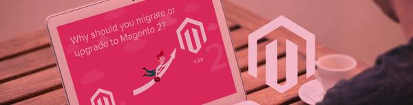 Hire Dedicated Magento Developer in Ahmedabad, India –