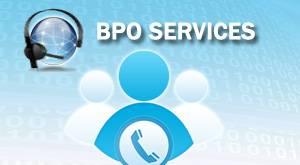 Krazy Mantra is the best BPO service providing company
