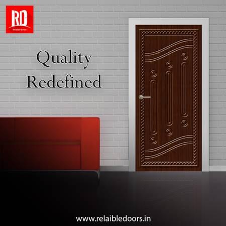 Membrane Door Online | Membrane Door in Lucknow